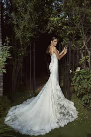 couture wedding dresses haute couture wedding dresses weddingcafeny