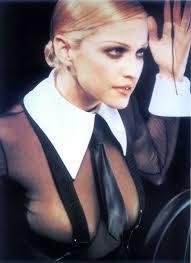 Secret Service Halloween Costume Halloween Costume Ideas Madonna Queens