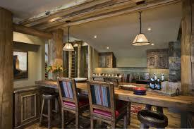 home interior cowboy pictures cowboy heaven a warm rustic retreat interior design blogs