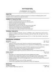 builder resumes examples database recommendation letter for mext