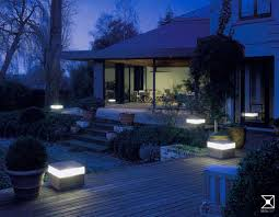 outdoor lighting patio ideas patio outdoor string lights woohome