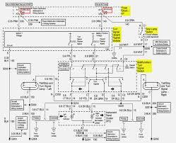 interior light wiring diagram 1998 pontiac grand prix pontiac