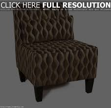 Zebra Accent Chair Animal Print Accent Chair Clotheshops Us