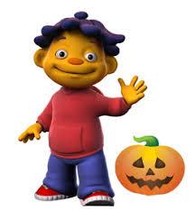 Backyard Science Dvd Review U0026 Giveaway Sid The Science Kid Sid U0027s Spooky Halloween
