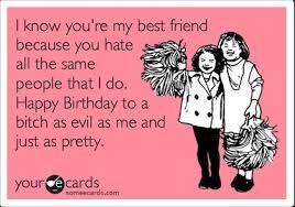 funny best friend memes birthday u2014 david dror
