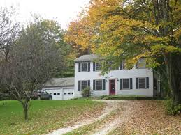 vermont real estate lake champlain coldwell banker islands realty