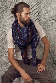 mens hippie hairstyles 42 best men hipster style outfits images on pinterest hipster