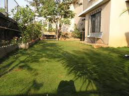 jannat villa lonavala india booking com