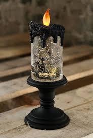 13 best led candles u0026 blow mold lights images on pinterest led