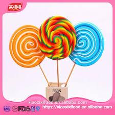 halloween swirl lollipops bulk swirl lollipops bulk swirl lollipops suppliers and