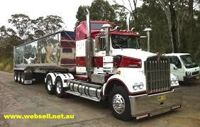 kenworth t900 for sale australia jack websell google