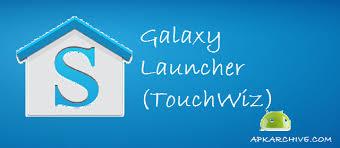 prime apk apk mania galaxy launcher prime v1 1 2 apk