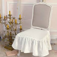linen dining chair covers dining chair covers seat only gallery dining
