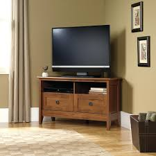 tv stand how to attach sony tv stand 40 tv furniture ideas chic