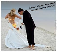 wedding quotes adventure wedding quotes wedding ideas