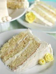 nineteen lemon chiffon cake pajamas cakes and break free