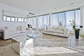 All White Bedroom Decor All White Bedroom Decorating Ideas Modern Beach Window Blinds