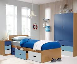 Modern Single Bedroom Designs Best 25 Single Beds With Storage Ideas On Pinterest Bed With