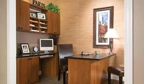 desk saver organization system home office organization systems list of suggested home file