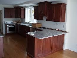 luxury kitchen cabinets chicago kitchen decoration