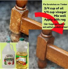 how to fix scratches on wood furniture furniture design ideas