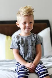 haircuts for toddler boys 2015 mens hairstyles 23 trendy and cute toddler boy haircuts top