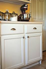 diy kitchen cabinet doors with glass diy kitchen cabinet eclectic kitchen portland