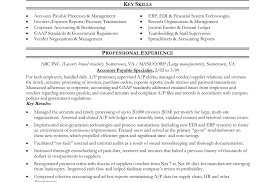 accounts officer resume sample formidable printable resume builder free tags printable resume