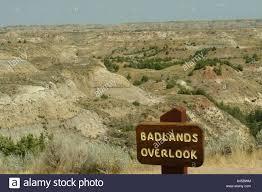 North Dakota National Parks images Medora nd stock photos medora nd stock images alamy jpg