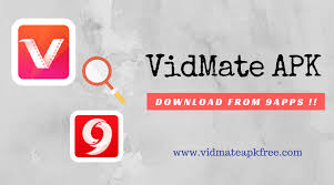 app 9 apk vidmate app 9apps vidmate apk 9apps updated