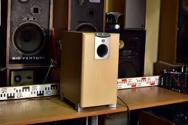 jbl home theater subwoofer jbl sub 138 active subwoofer woofer bass speaker amplifier