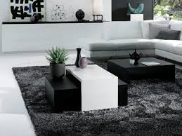 white and black coffee table coffee tables simple cheap indian coffee table white gloss coffee