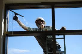 residential redrockwindows las vegas window cleaning