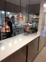 normes cuisine professionnelle agencement cuisine professionnelle sur mesure pour restaurant