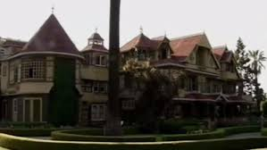 winchester mystery house tours kicks off nbc bay area