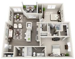 Legacy Homes Floor Plans Apartments In Ballantyne Nc Legacy 521 Apartments For Rent In