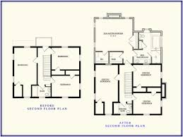 second story floor plans home remodeling mequon kitchen renovation mequon bathroom