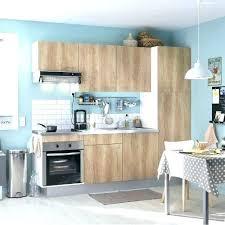 modele cuisine equipee destockage cuisine acquipace belgique cuisine tout acquipace medium