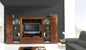 dwell of decor 20 tv stands with creative storage u0026 organize
