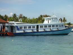 getting here u2013 cokes beach guesthouse in maldives