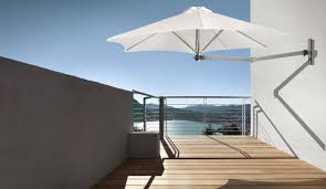 11 Parasol Cantilever Umbrella Sunbrella Fabric by Furniture Umbrella Stand Tilt Patio Umbrella With Base Sunbrella