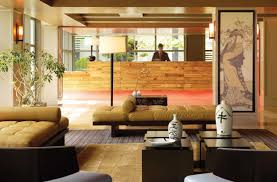 japanese home interiors impressive japanese home in traditional design for superb look
