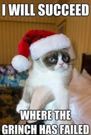 Funny Santa Memes - funny christmas memes 09