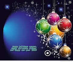 happy new year moving cards happy new year and merry christmas 3d animated greeting cards