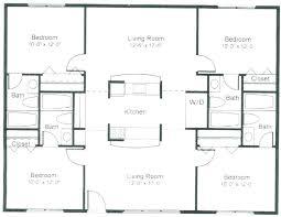 renovation floor plans remodeling floor plans full size of kitchen floor plans kitchen