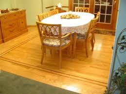 installing hardwood floors buffalo ny hardwood floor companies