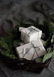 gift wrapping idea for photography lovers u2014 fine art wedding and