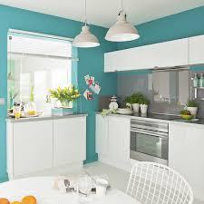 cuisine delinia loft photos de design d intérieur et décoration de