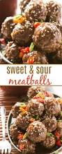 1284 best yummy food images on pinterest yummy food grilling