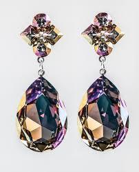 jim earrings jim earrings boutique
